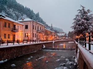 Winter-in-Greece