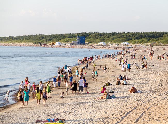 Паланга (Литва)