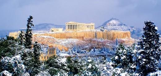 grecija-zima