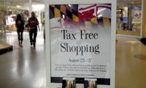 tax-free3