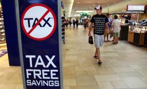 tax-free4
