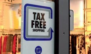 tax-free5