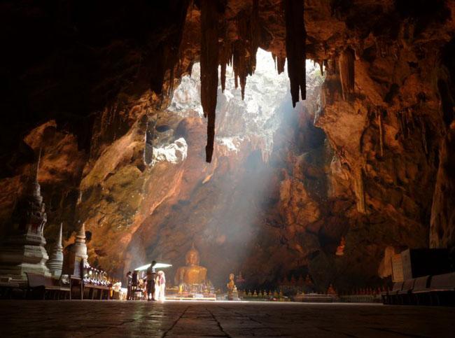 khao-luang-grotten