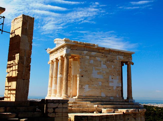 akropol-niki2