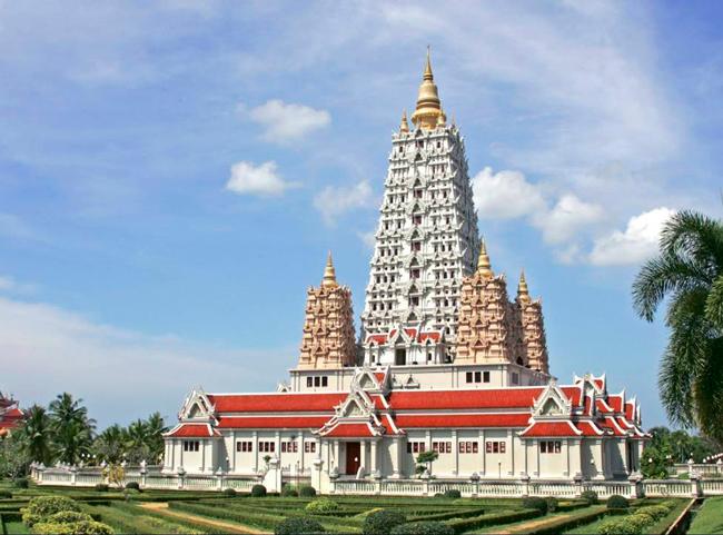 pattaya-hram