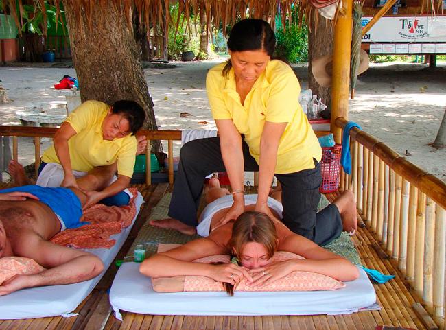 pattaya-massazh