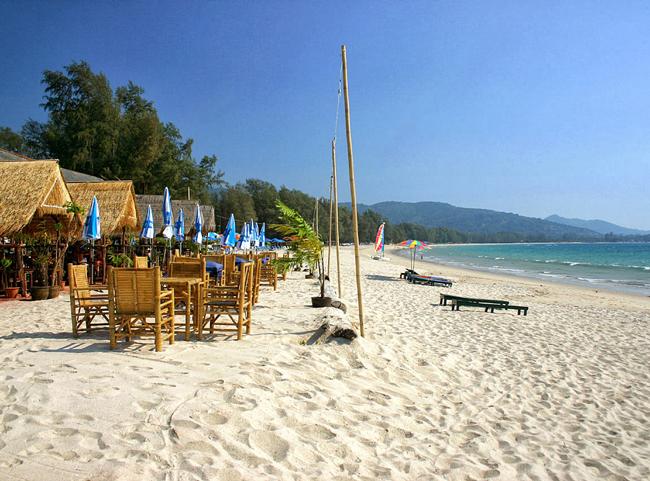 phuket-bang-tao