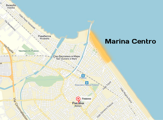rimini-centro-map