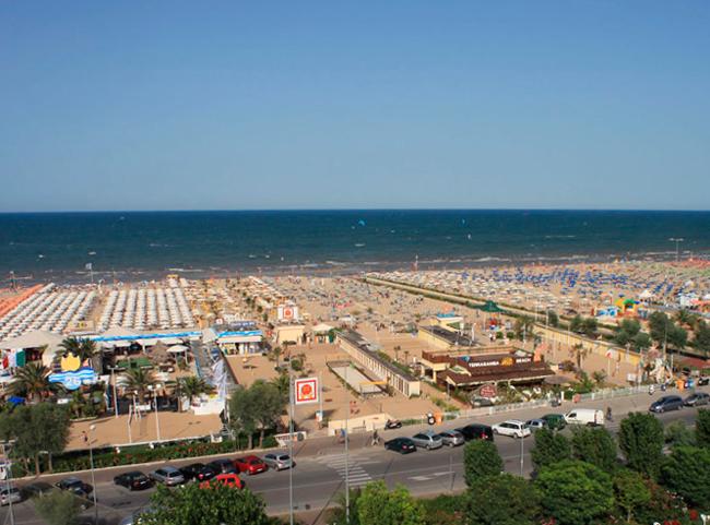 rimini-marina-centro