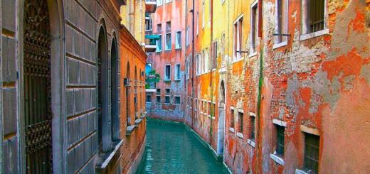 veneciya-ulica