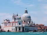 veneciya1