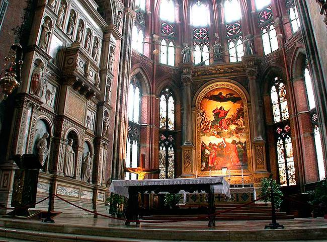 veneciya_basilica_dei_frari