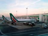 aeroport-leo3