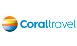 coraltr