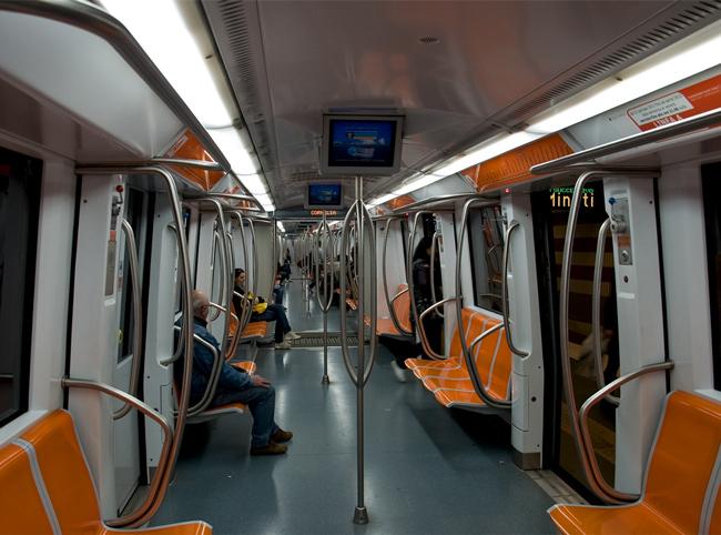 metro-rim2