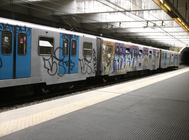 metro-rim3