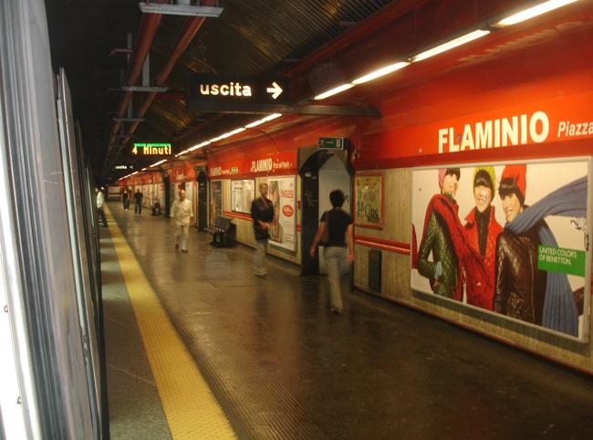 metro-rim5