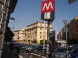 metro-rim6