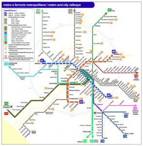 rim-metro