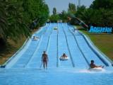 rimini-aquafan2