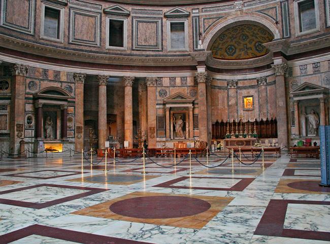 Panteon4