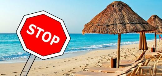 stop-vyezd