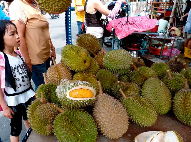 vyvoz-durian