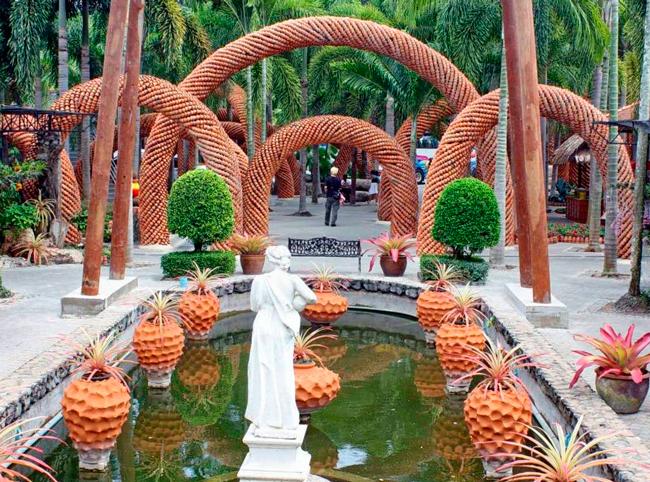 nong-nooch-tropical-garden10