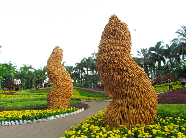 nong-nooch-tropical-garden17
