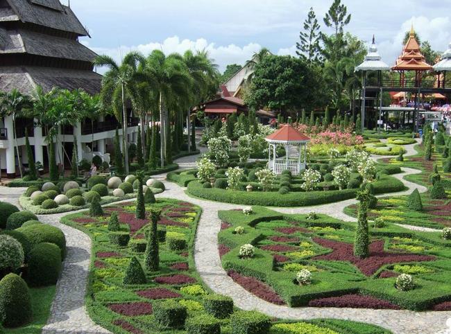 nong-nooch-tropical-garden3