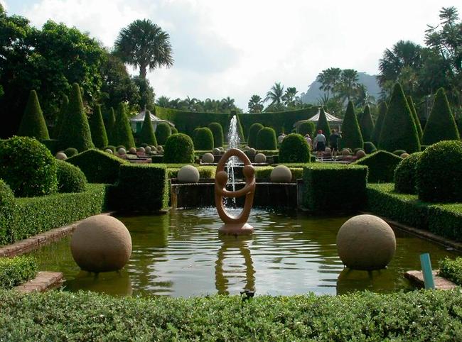 nong-nooch-tropical-garden32