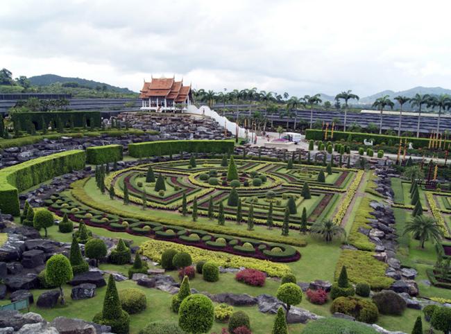nong-nooch-tropical-garden77