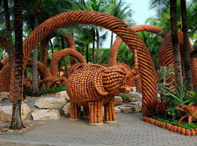 nong-nooch-tropical-garden8